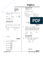 .Algebra 11