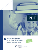 f07 Projet Édu Plan Reussite Fr