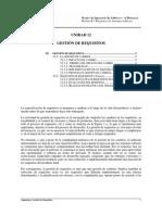 Anexo - Manual_M2C1U12