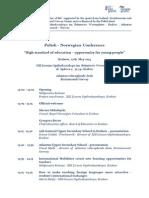 konferencjaprogramenglish