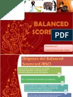 balancedscorecardfinal-120510114703-phpapp01