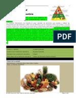 plantilla plan unidad-alimentmonos sanamente para crecer sano y fuertes-aracelis quezada