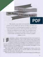libro complementario 2014 3er trimestre lec 1.pdf