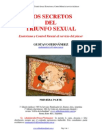 triunfo sexual.pdf