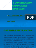 captaciones_especiales