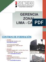 EXPOSICION_SENCICO-GZLC