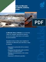 F111171 (2.09) - Soluciones de Filtración Para Minería