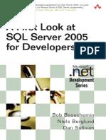 A sql server 2008