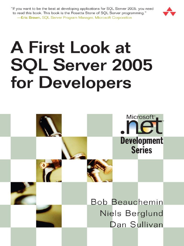 A sql server 2008   Microsoft Sql Server   Sql
