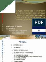 Presentacion-Yahoska J. Jiron (1)