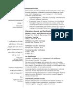cvas pdf
