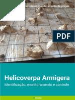 eBook Helicoverpa Armigera