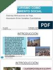 Turismo como Movimiento Social.pptx