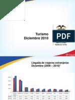2010-Turismodiciembre