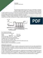 PROCESOS ELECTROLITICOS (1)