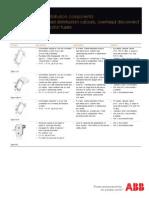 1vag0001-Db Mvdc Overview Feb 2013