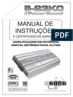 Www.boogsom.com.Br Manual Manualdps23k0