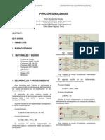 Practica 2 Digitales Informe