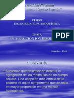 interacción ión disolvente13