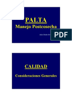 1.Manejo Postcosecha de Palta (Julio Toledo Hevia, Ph.d.)-2