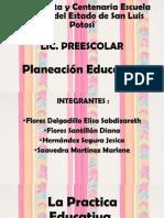 Planeacion Educativa (2) (1)
