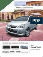 WC - Mar 2009 - Toyota Innova - FPC
