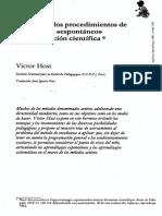 Dialnet-ElLugarDeLosProcedimientosDeAprendizajeEspontaneoE-668581