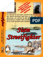 EBook5SiamStreetfighter Scribd