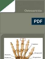 TO. fisico.pdf