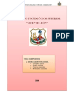 informe_biomecanica_1