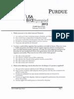 140352374-2013-Usabo-Open-Exam