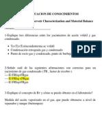 Evaluacion de Conocimientos de ENTRADA Y SALIDA