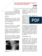 TRACHEOSTOMY.pdf