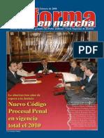 Boletin Reforma Judicial 060508 12
