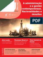 IHUOnlineEdicao421