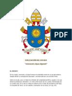 EXPLICACIÓN DEL ESCUDO.docx