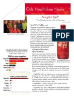 ningxia-red-newsletter-power-with-promise