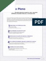 Guia Tecnica Para La Promocion de La Salud y La Prevencion de Los Riesgos Laborales en El Teletrabajo