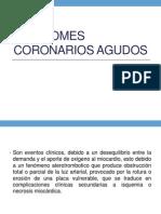 Angina inestable (1).pptx