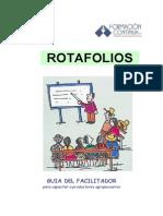 Modulo 04 Rotafolios
