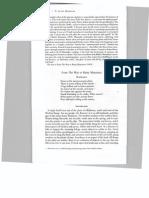 Unit 10 - The Way To Rainy Mountain.pdf