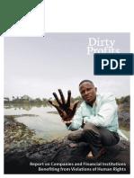 Dirty Profits 2