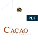 Cacao REYES