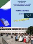 schemadirecteur20102019djiboutieducation-130901102409-phpapp02