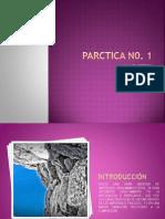 PRACTICA No.1.- MAMPUESTOS.pptx