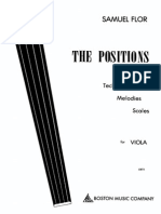 Flor.the.Positions.(Viola.metode)
