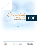Dicionario crioulo