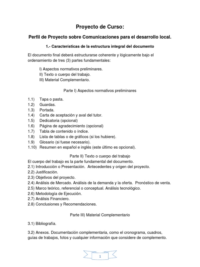 _Guía_Proyecto