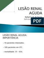 Lesão Renal Aguda - Cm (1)