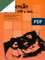 Prevencao Dst Hiv Aids